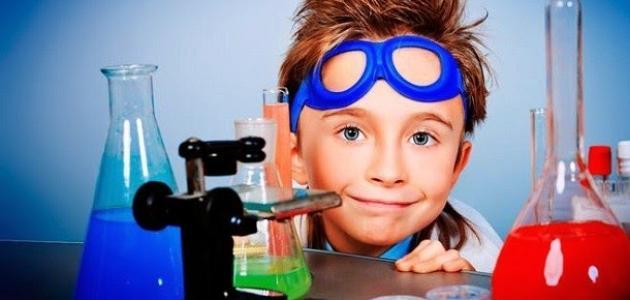 7 وسائل ناجحة لتنمية ذكاء الطفل