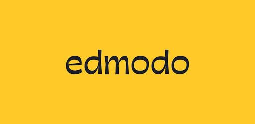 تطبيق Edmodo الخاص بوزارة التربية والتعليم