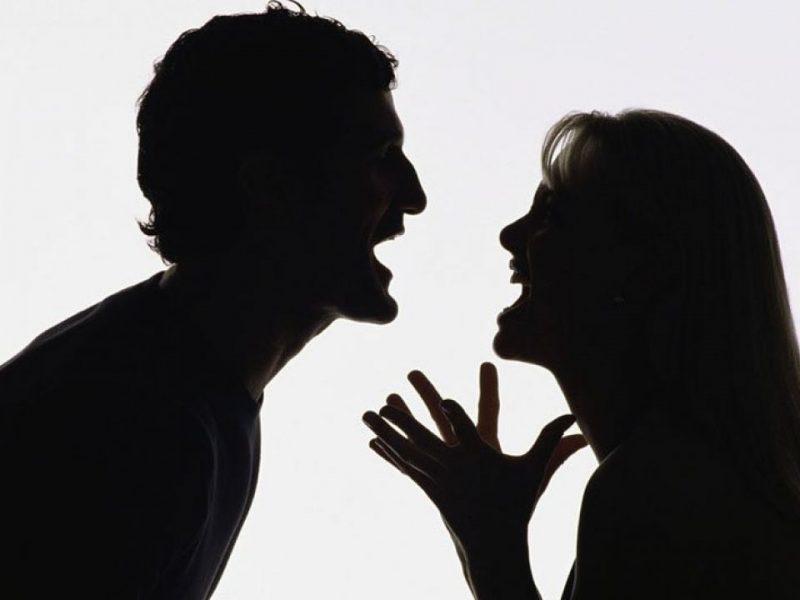 مشاكل زوجيه وحلها – سؤال وجواب