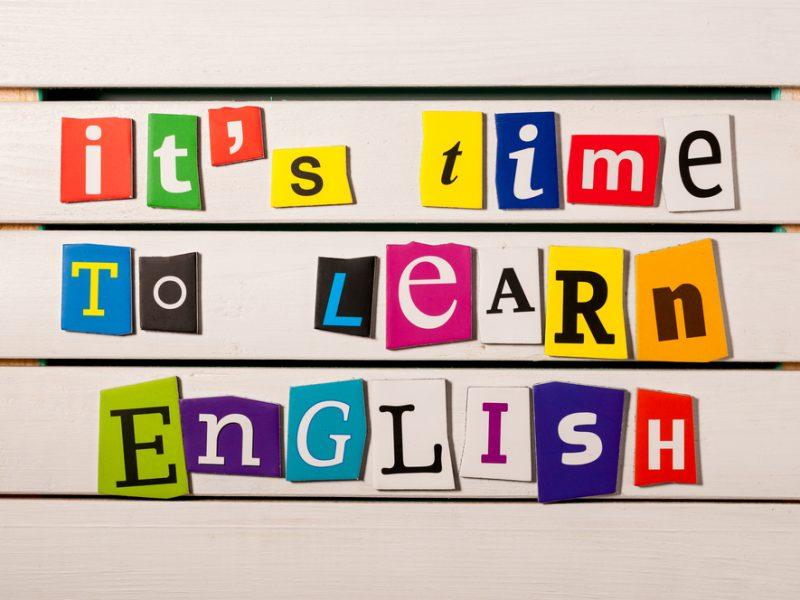 العاب اطفال تعلم – الانجليزية